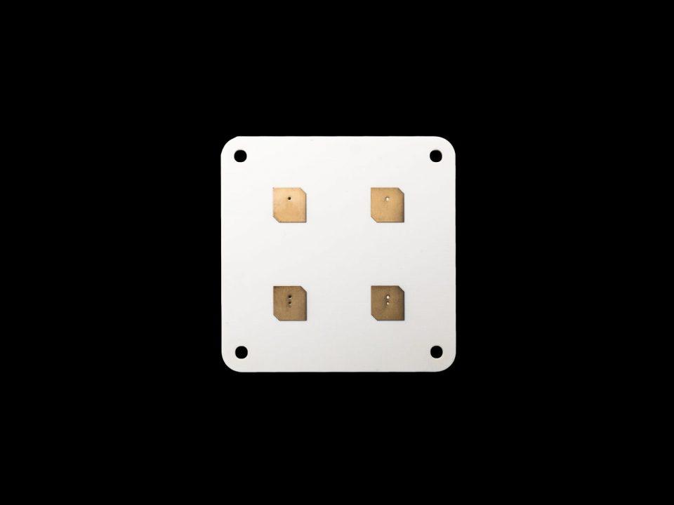 X-Band-2x2-Patch-Array-cubesat-1