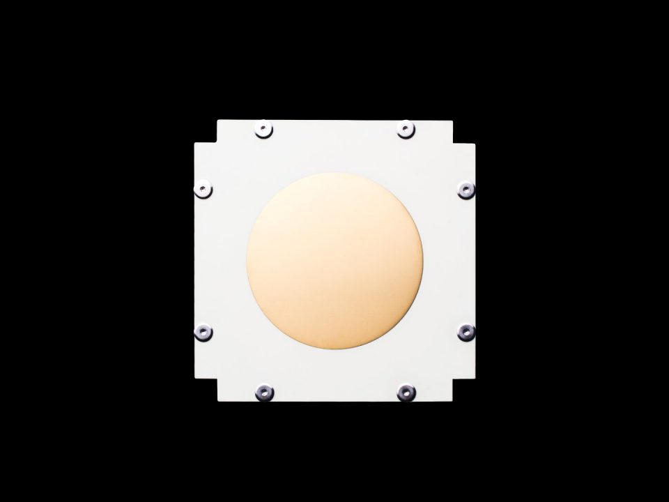 s-band-patch-antenna-new-1