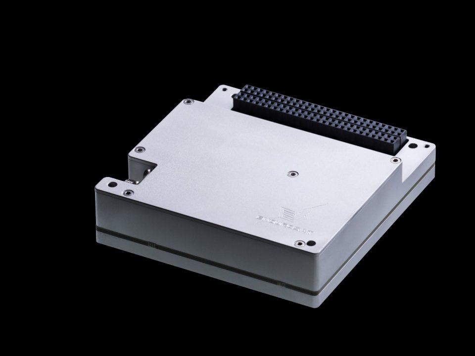 x-band-transmitter-cubesat-1